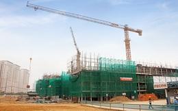 FECON liên tiếp trúng thầu tại dự án Nhà máy Nhiệt điện Vũng Áng 2 và Đại học Phenikaa
