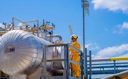 """BSC: """"Mảng LNG có thể là yếu tố giúp cổ phiếu GAS được định giá lại"""""""