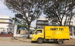 Đối phó kẹt xe do phải luân chuyển qua Hà Nội, Nhất Tín Logistics đầu tư trung tâm khai thác Văn Giang diện tích 20.000 m2