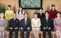 Hoàng gia Nhật đối mặt khủng hoảng thừa kế ngai vàng, tranh cãi gay gắt quanh việc để Công chúa hay Hoàng tử nhỏ kế vị