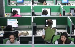 Trí tuệ nhân tạo sẽ gây nhiều tổn hại đến ngành công nghiệp hàng chục tỷ USD của Philippines