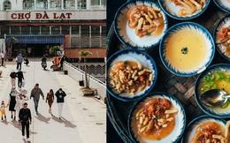 Các điểm đến có nền ẩm thực đặc sắc nhất Việt Nam: Hà Nội và Sài Gòn lọt top, loạt vùng biển cũng được kể tên