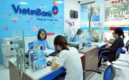 VietinBank ước lãi 7.000-8.000 tỷ đồng quý I, gấp đôi cùng kỳ