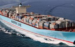 Cục Hàng hải kiểm tra giá vận chuyển container của 11 hãng tàu ngoại