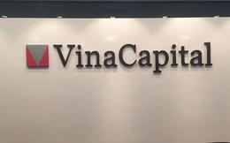 """VinaCapital: """"Hiện tượng nghẽn lệnh có phần tích cực, cho thấy sự quan tâm lớn của giới đầu tư tới thị trường chứng khoán"""""""
