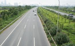 Cầu đường CII (LGC) điều chỉnh giảm 29 tỷ đồng LNST sau kiểm toán, xuống còn 506 tỷ đồng