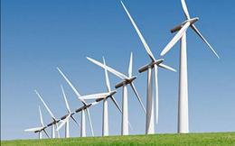 """Gelex """"bơm"""" 2.600 tỷ đồng cho công ty con để thực hiện các dự án điện gió"""