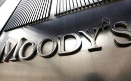 Moody's xếp hạng tín nhiệm Ba3, thay đổi triển vọng của Việt Nam thành 'tích cực'