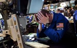 Bất chấp động thái trấn an từ FED, lợi suất trái phiếu kho bạc kỳ hạn 10 năm của Mỹ vọt lên 1.74%