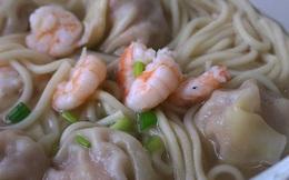 3 combo ăn sáng ngon lành bổ dưỡng, giúp cải thiện sức khỏe và tuổi thọ được người Trung Quốc ưa thích
