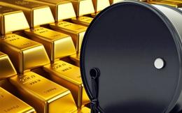 """Thị trường ngày 19/3: Lợi suất trái phiếu Mỹ vượt 1,74%, USD tăng 0,5%, dầu """"bốc hơi"""" 7%, sắt thép vẫn tăng giá"""