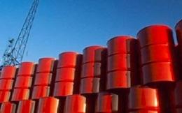 Nhập khẩu xăng dầu tăng mạnh gây sức ép lạm phát