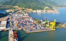Thủ tướng giao UBND Đà Nẵng làm chủ quản dự án Bến cảng Liên Chiểu