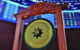 Chuyển cổ phiếu sang HNX: Cần rút ngắn thời gian tối đa để đồng thuận