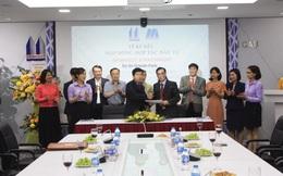 Hà Nội sắp có thêm Tổ hợp dự án thấp tầng căn hộ quy mô tại Hà Đông