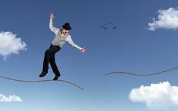 Nhà đầu tư bất ngờ xáo động phiên ETF tái cơ cấu danh mục, VnIndex mất 7 điểm