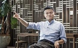 """Trong khi Jack Ma bị vùi dập vì """"vạ miệng"""", người đàn ông này có thể là tấm gương cho giới hạn phát ngôn ở Trung Quốc"""
