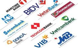 Dự báo lợi nhuận ngân hàng quý 1/2021 tăng 'ngoạn mục'