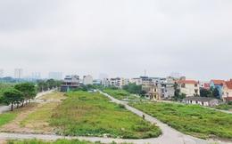 Phó Thủ tướng chỉ đạo xem xét bồi thường 135 hộ dân khiếu nại ở dự án Nhổn - ga Hà Nội