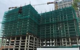 Tổ hợp gần 2.000 tỷ ở Đà Nẵng đã tiếp tục được bán nhà sau khắc phục các sự cố