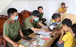 """Quảng Ngãi tốn hơn 200 triệu để mời """"thần y"""" Võ Hoàng Yên về khám, chữa bệnh"""