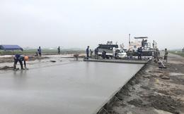 Tiến độ sửa chữa đường băng tại 2 sân bay lớn nhất nước ra sao?