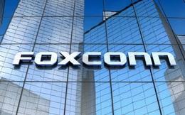 Foxconn – đối tác tiềm năng của VinFast có thực lực đến đâu trong ngành xe điện?