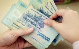Những đối tượng được đề xuất điều chỉnh tăng lương hưu, trợ cấp BHXH từ 1/1/2022