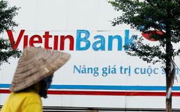 VCBS: VietinBank sẽ sớm ghi nhận một phần trong 8.000 tỷ đồng phí trả trước bancassurance
