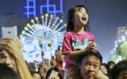 Báo cáo Hạnh phúc Thế giới: Phần Lan dẫn đầu, Việt Nam xếp thứ 79