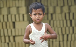 The ASEAN Post: Covid-19 đã tác động ra sao đến lao động trẻ em?