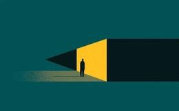 Làm người, muốn được nhiều hơn mất, học kiềm chế 3 loại: Kiềm chế tranh giành, kiềm hãm so đo, kiềm lại tức giận