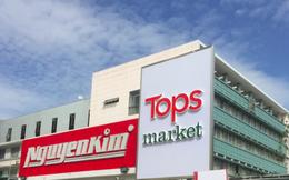 Big C nói gì về việc tái định vị thương hiệu, chuyển đổi sang 2 mô hình mới là GO! và Tops Market?