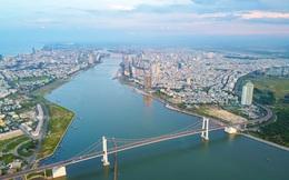 57 dự án trọng điểm thu hút đầu tư của Đà Nẵng từ nay đến 2025