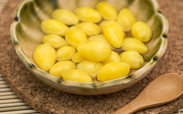 7 loại rau củ không nấu chín kĩ mà cứ ăn sống sẽ làm cơ thể bị nhiễm độc tố