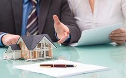 Từ tháng 7/2021, bán nhà có thể bị cắt hộ khẩu