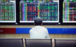 """Khó cho nhà đầu tư: """"Đi lệnh"""" tính bằng cây vàng nếu nâng lô cổ phiếu tối thiểu lên 1.000"""