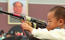"""CNBC: Trung Quốc tận dụng thị trường khổng lồ làm """"đòn bẩy"""", biến thương mại thành vũ khí chiến đấu"""