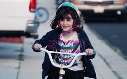 Chuyên gia chỉ ra 6 điều những đứa trẻ bản lĩnh thường làm và các cách để cha mẹ phát triển sức mạnh tinh thần cho con