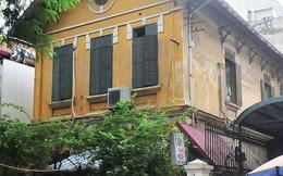 Tp.HCM yêu cầu tăng cường kiểm tra trật tự xây dựng biệt thự cũ