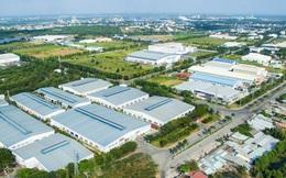 Loạt khu công nghiệp nghìn tỷ được phê duyệt hoặc mở rộng chỉ trong tuần qua