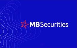 MBS đặt kế hoạch lãi trước thuế 450 tỷ đồng trong năm 2021, đề xuất thưởng 20% phần lợi nhuận vượt kế hoạch