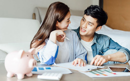 Nợ gần 6 tỷ đồng tới tuyên bố phá sản, cặp vợ chồng trẻ có ba đứa con trai vẫn trả hết nợ chỉ nhờ cách này