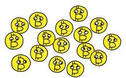 Bitcoin có thực sự là hầm tránh lạm phát?