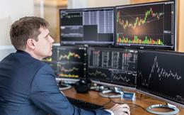 Cổ phiếu kín room bớt 'nóng' với khối ngoại