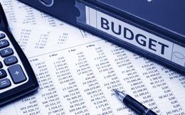 5 dấu hiệu cho thấy bạn cần thiết lập ngân sách tài chính của bản thân trước khi tiêu tiền quá mức cho phép