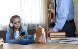 Cảnh giác: 12 dấu hiệu cho thấy bạn đang nuôi dưỡng 1 đứa trẻ hư nhưng giả vờ ngoan ngoãn, điều chỉnh ngay kẻo hối hận!