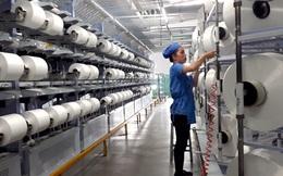 TP. HCM đặt nhiệm vụ gì để đạt mục tiêu xuất khẩu 108 tỷ USD vào năm 2030?