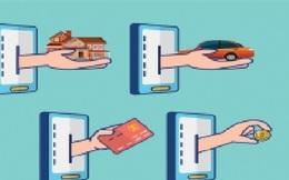 Thí điểm Mobile Money: Tiến về cho vay tài chính?