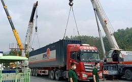 """Logistics Việt Nam: Cung cầu """"lệch pha"""" khó tạo ra thị trường sôi động"""